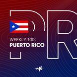 Weekly 100: Puerto Rico