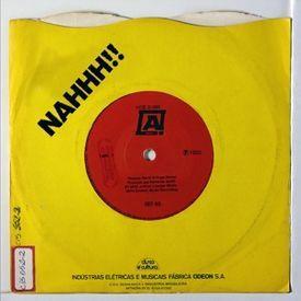 NAHH!! (produced By Kenautis Smith)