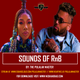 Sounds Of RnB