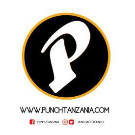 Kwa Raha | PunchTanzania.com
