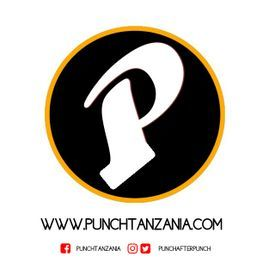 Only you | PunchTanzania1.com