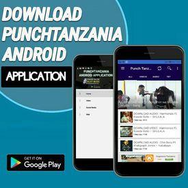 Boomerang | PunchTanzania.com