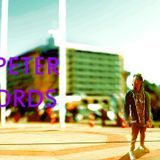 Puppeteer - Heard Cover Art