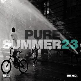 Summer 23