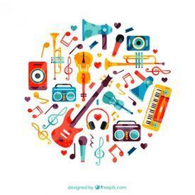 Perfect ed sheeran mp3 song download mp3mad