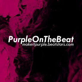 FREE - ABANDOn - Type Beat / HipHop Instrumental
