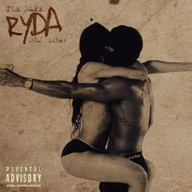 Ryda (feat. DeJ Loaf)