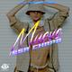 Mueve Esa Chapa Instrumental Version