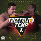Freetality Temp. 1 Live