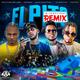 El Pito Internacional Remix