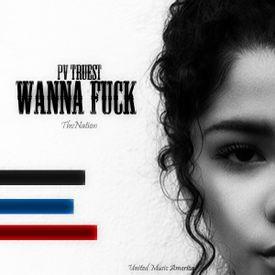 Wanna F*ck