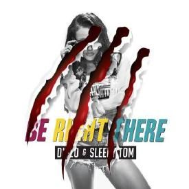 Diplo & Sleepy Tom - Be Right There (PWZ Bootleg)