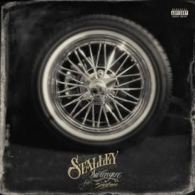Swangin' {MEGAMIX, No Stalley}