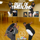 Best Of Timbaland (Presented By Q. Shepard)