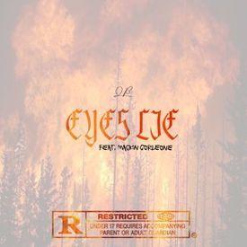 Eyes Lie