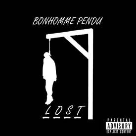 P4 -LVMH remix-