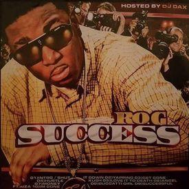 Ro.G - Success