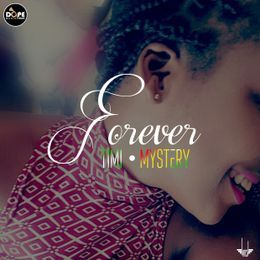 Prod. by KoB - Forever Cover Art