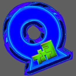 "QLN Entertainment - ""The Q"" Season 2 Episode 21 - SEASON 2 FINALE Cover Art"