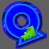 "QLN Entertainment - ""The Q"" Season 2.5 Special Episode Cover Art"