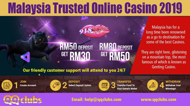 casino royale online film cz zdarma