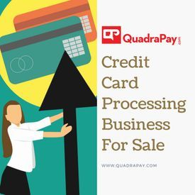 Credit card processing business for sale credit card processing quadrapaycredit card processing business for sale reheart Images