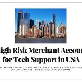 Risk adult account merchant high