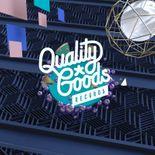 Quality Goods Records Electronic Era