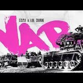 War [Remix] Feat Lil Durk