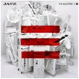 Jay-Z - Empire State Of Mind (Alicia Keys)