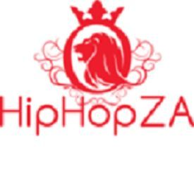 distruction-boyz-madness-hayi-haybo-Hiphopza.com-.mp3