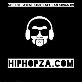 Distruction_Boyz_-_Omunye_ft_Benny_Maverick_Dladla_Mshunqisi.mp3-Hiphopza.c