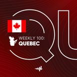 Weekly 100: Quebec