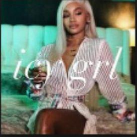 SAWEETIE - ICY GRL (Official Music Video)