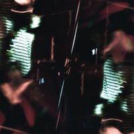 CHRONO2 (prod. alt30)