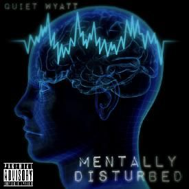 Image result for mentally disturbed