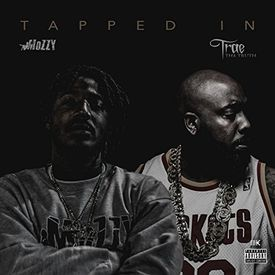 Line It Up (Ft. Jadakiss, Dave East & E Mozzy)