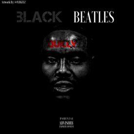 Black Beatle (QMix)