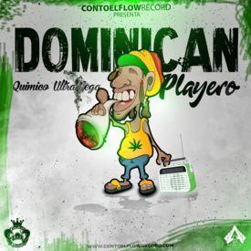 Dominican Playero