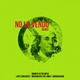No Lo Vendo Remix