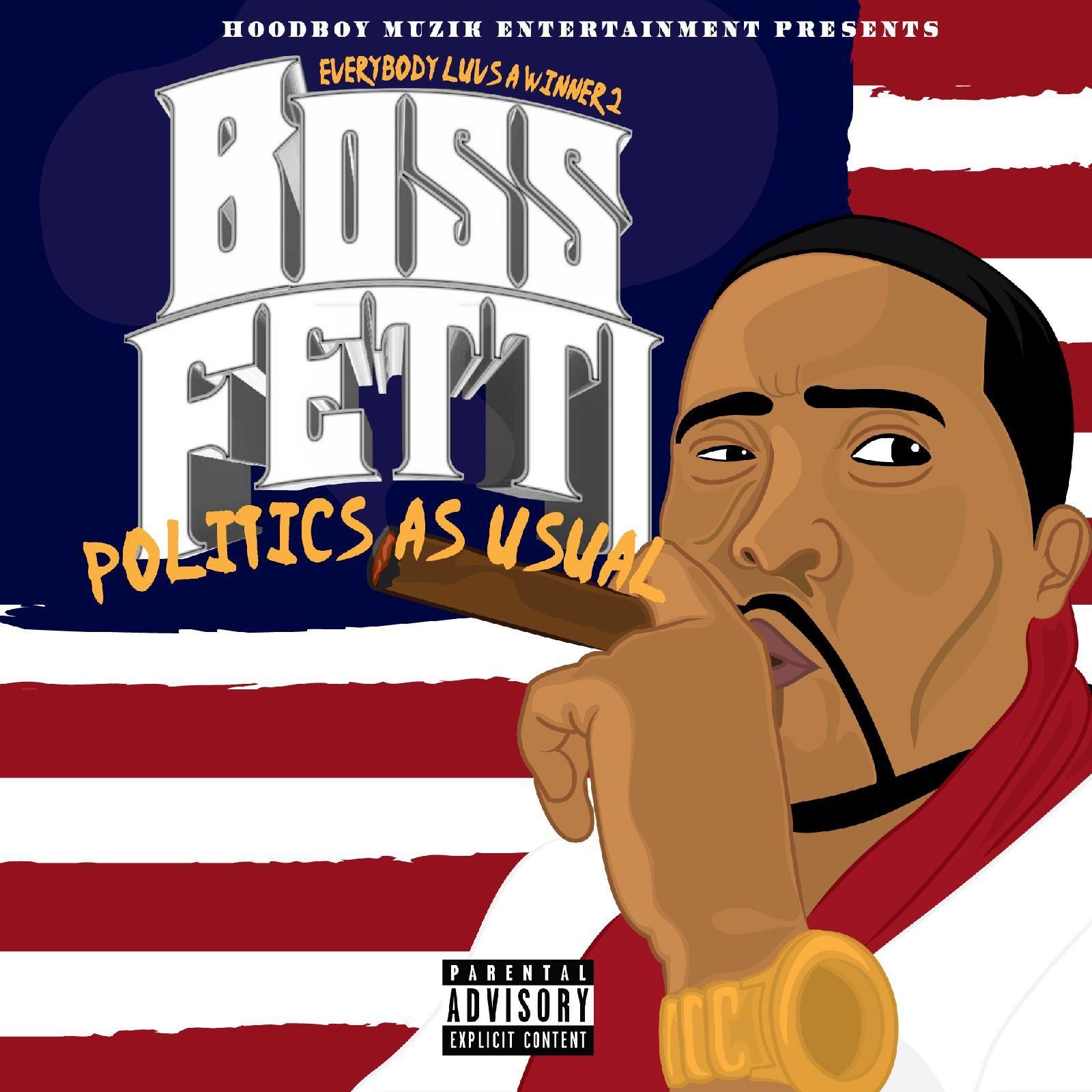 8 -future-ft-boss-fetti-march-madness-remix by Boss Fetti
