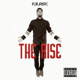 The Rise (feat. Devvon Terrell)