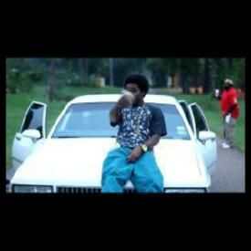 QuonQuon - Showed Up (freestyle)