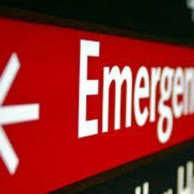Emergency (QuMix)