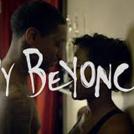My Beyonce (QuMix)