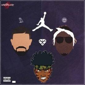 Jumpman (R2DJ Trap Remix) (Feat. Drake And Future)