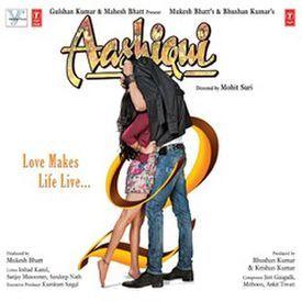 Milne Hai Mujhse Aayi - www.Songs.PK