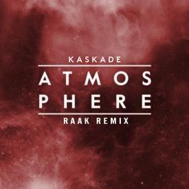 Atmosphere (RAAK Remix)