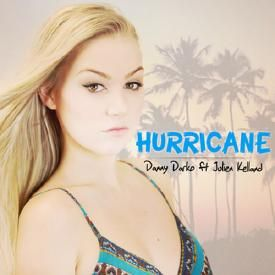 Hurricane (Pegato Remix)