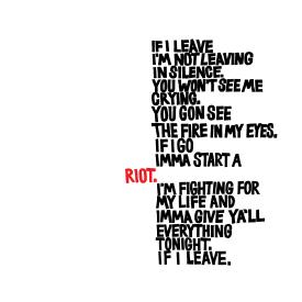 Riot (Vince Moogin Remix)